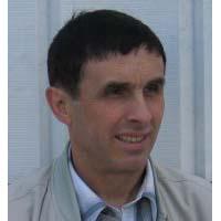 Александр Пятков аватар