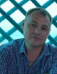 СеменевДенис Сергеевич