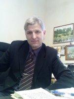 Михаил Кириллов