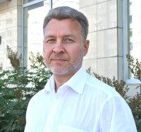 Сергей Остапенко