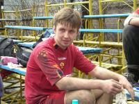 Рогожин Александр аватар