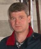 Александр Филонов