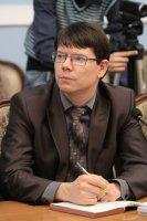 Кабаков Павел