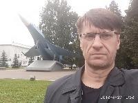 Олег Борисов аватар