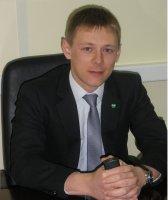 Владимир Баграмов
