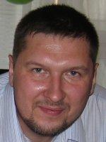 Сергей Арцукевич