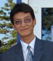 Арман Баянгалиев