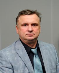 Сергей Смирнов аватар