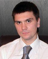 Сергей Разумов