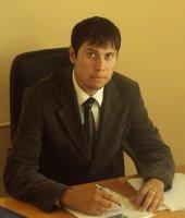 Павел Сапунов
