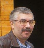 Сергей Багузин