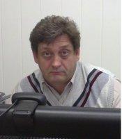 Андрей Штейнбрехер