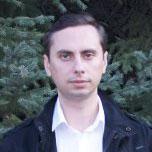 Марк Конторович
