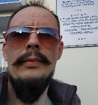 Aлександр Вьюшин аватар