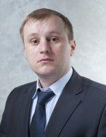 Vladimir Gavenko аватар
