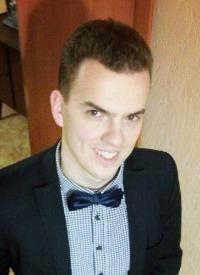 Денис Демахин аватар