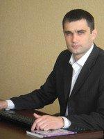 Андрей Бабий
