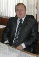 Виталий Кочергин
