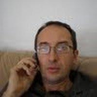 Дмитрий Усмединский аватар