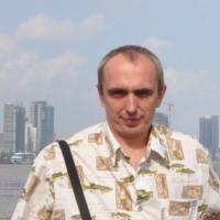 Роберт Малюгин