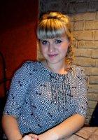 Валентина Стахиряк