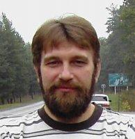 Демьяненко Юрий