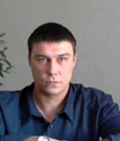 Oleg Sorokogerdev