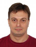 Сергей Федеев аватар