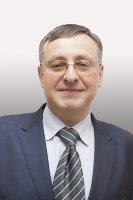 Михаил Доррер