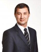 Хусаинов Равгат Вализянович