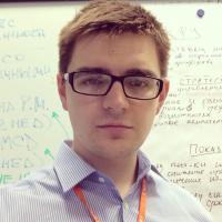 Владимир Прибыш аватар