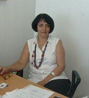 Саксина Наталья