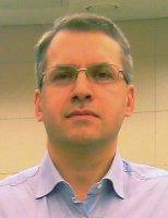 Петросян Андрей Викторович