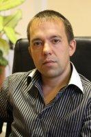 Чабан Виталий Владимирович