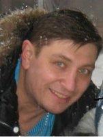 Алексей Островский