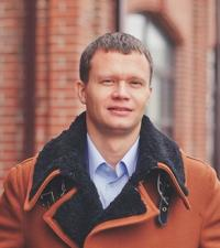 Dmitriy I. Sannikov аватар