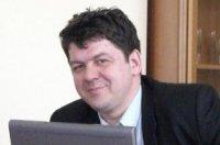 Рыжов Дмитрий аватар