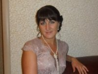 Шкарупа Наталья