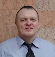 Костенков Кирилл Анатольевич