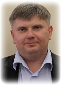 Roman Romantsov