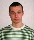 Чистов Роман Владимирович