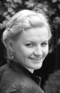 Игнатьева Катерина аватар