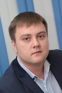 Завалишин Андрей