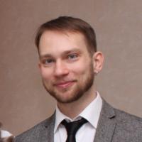 Тугбаев Александр Анатольевич