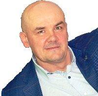 Виноградов Владимир Анатольевич