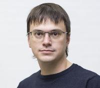 Андрей Конопля
