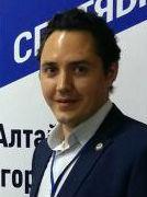 Александр Вагенлейтер