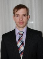 Владимир Затеев аватар
