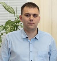 Силаков Сергей Сергеевич