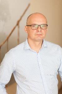Андрей Абакумов